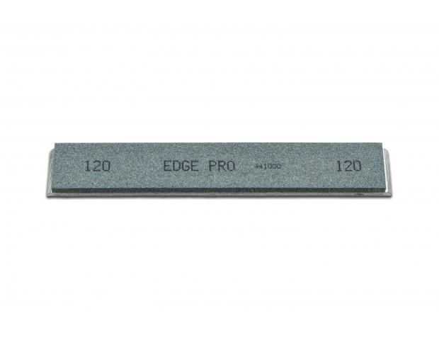 Edge Pro slipesten 120 grit
