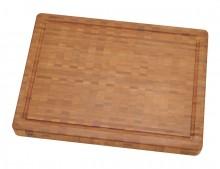 Zwilling skjærebrett 42×31 cm