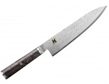 Miyabi 5000MCD 67 kokkekniv