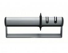 Zwilling Twinsharp Select knivsliper